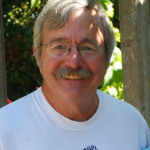 Steve Gliessman