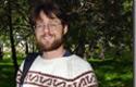 Bruce Ferguson, Ph.D.
