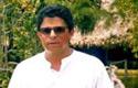 Juan Jose Jimenez, Ph.D.
