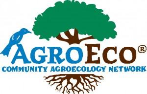 1 AgroEco Logo_754w