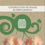 2_construcc