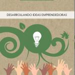 6_ideas