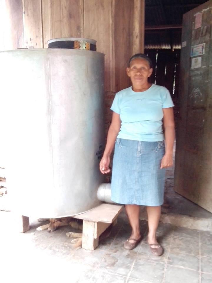 CADA_Nicaragua_AdrianaStudentProjectSummer2015